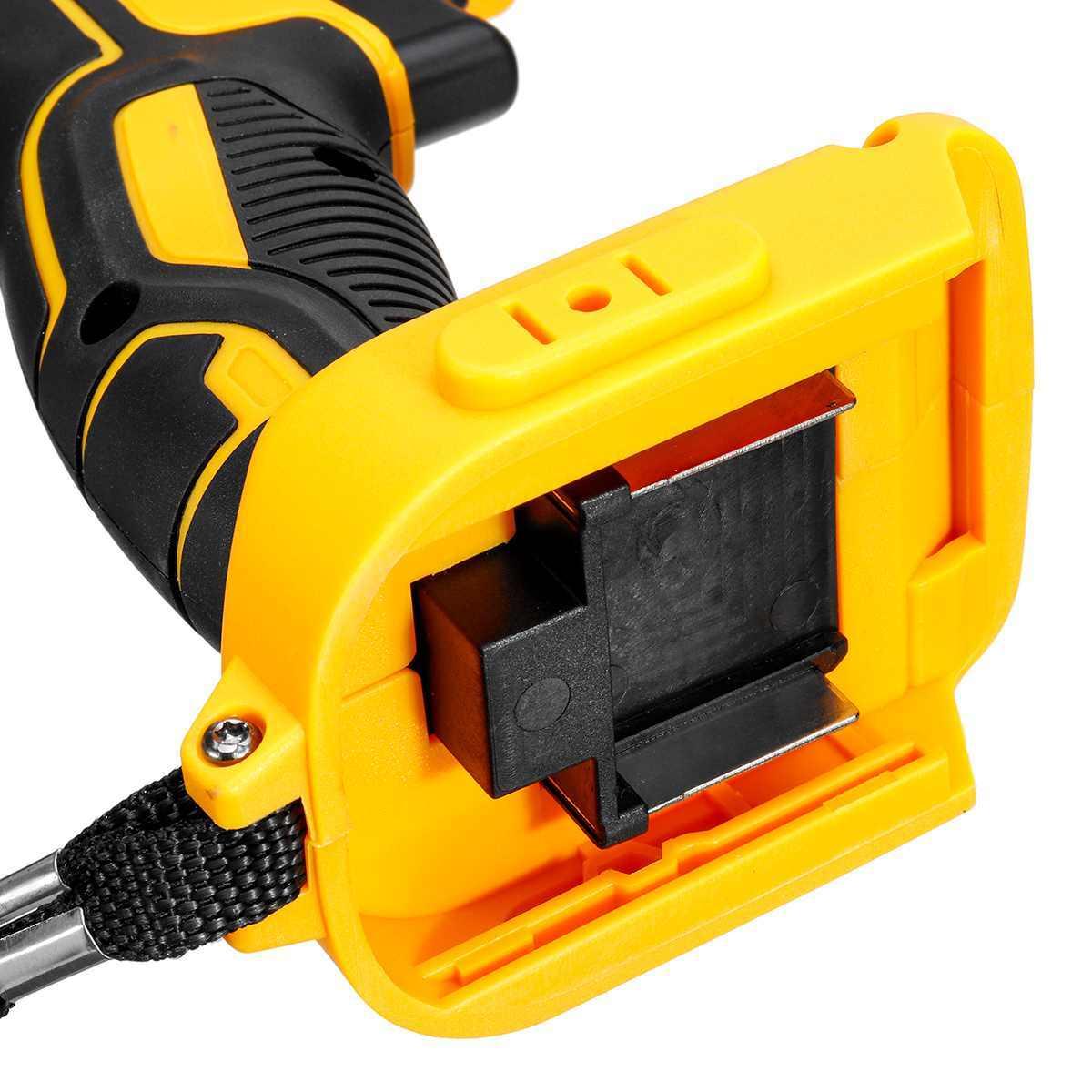 3 w 1 18V elektryczna akumulatorowa wiertarka udarowa 13mm akumulatorowa elektryczna wiertło do wkrętarki do baterii Makita 18V