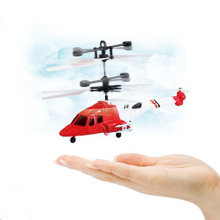 Kids RC Airplanes 2.5 Channel Children R