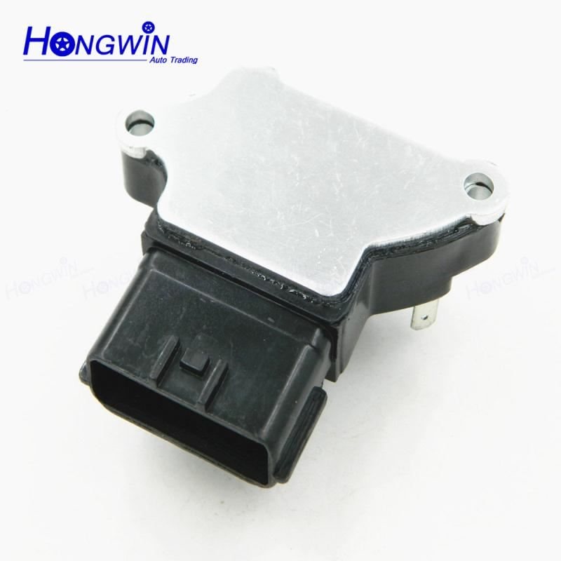 RSB-56 RSB-56B Ignition Control Module ICM for Nissan Villager QX4 Quest Pathfinder Xterra Mercury Villager Infiniti RSB56B