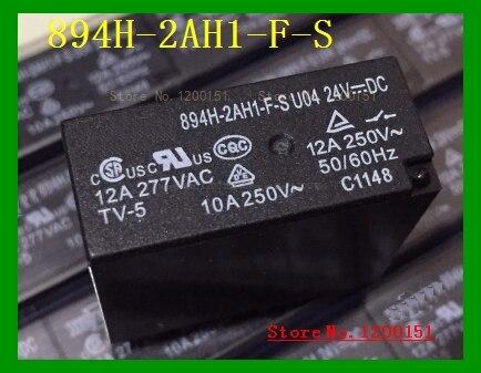 894H 2AH1 F 894H 2AH1 F S U04 24VDC 894H 2AH1 F C 24VDC 894H 2AH1 F C 12VDC реле DIP 6|894h-2ah1-f-s|   | АлиЭкспресс