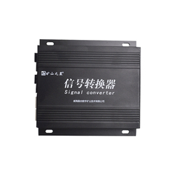 Industrial Grade CAN to Ethernet Photoelectric Conversion Data Converter Routing PLC Control Signal Converter