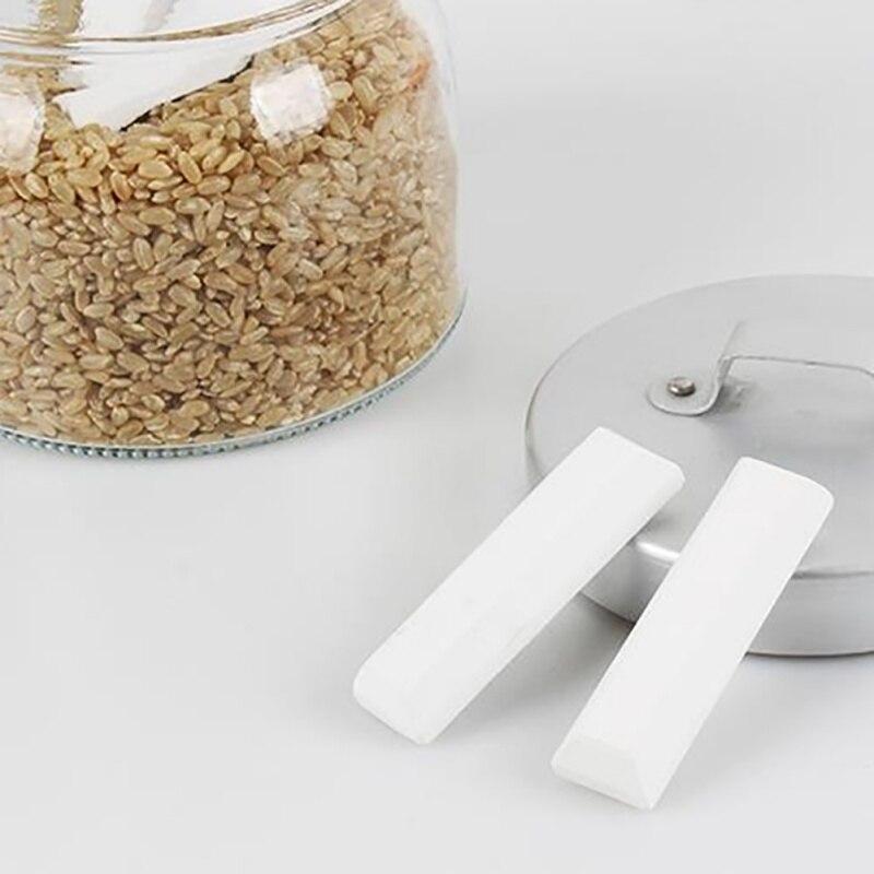 Household Diatomite Moisture Absorbent Indoor Refrigerator Moisture Absorbent Dried Fruit Moisture Absorbers