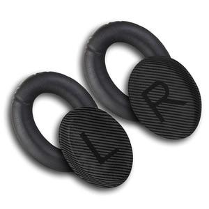 Image 2 - NullMini wymienne słuchawki nauszne do słuchawek Bose QC35 QC35II słuchawki nauszne słuchawki douszne