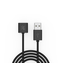 Magnetyczny Port adsorpcyjny uniwersalny Micro USB magnetyczny przewód do ładowania akcesoria do papierosów juul strąki do JUUL tanie tanio Elektryczne Wyjście USB For JUUL Cigarette Charger