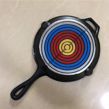 Cosplay Weapon Prop Pubg Saucepan Game Anime Role Play Halloween Cos Kids Gift Safety Pu 42cm