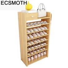 Storage Closet Meuble De Rangement Moveis Para Casa Schoenen Opbergen Ayakkabilik Scarpiera Furniture Mueble Rack Shoes Cabinet