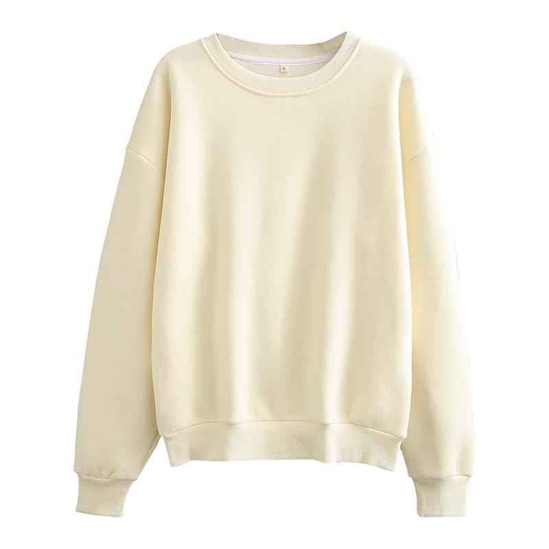 6L20-beige