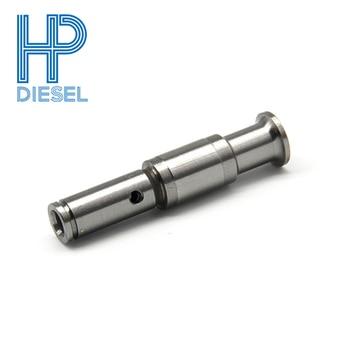 6pcs/lot Hot sale diesel parts EUP 6.995mm, for Bosch electronic unit pump valve core 6.995, control valve 6.990mm~7. 070mm