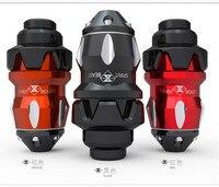Accesorios para motocicleta, barra de plástico antigolpes, anticaída, para coche deportivo, PK
