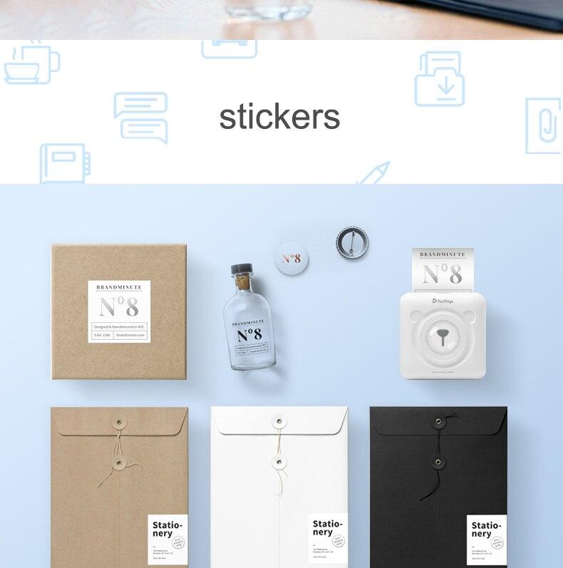China printer portable Suppliers