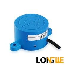 Longwe 25 мм сенсорный индуктивный датчик приближения npn se
