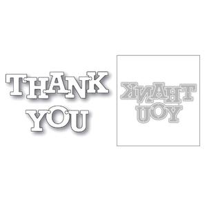 Металлические штампы для поздравительных открыток, открыток, скрапбукинга, надписей на английском языке на День Благодарения, новинка 2020