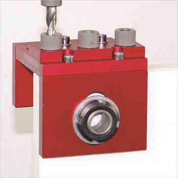 Three-in-One Puncher Woodworking round Wood Tenon Hole Locator Furniture Puzzle Hole Locator Tool