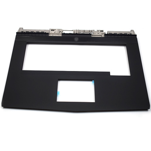 ¡Nuevo! Cubierta superior para ordenador portátil Dell Alienware 15 R3, con reposamanos, VN6FK 0VN6FK, Cubierta superior con reposamanos y teclado