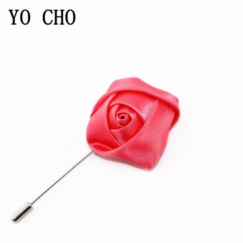 07 西瓜红