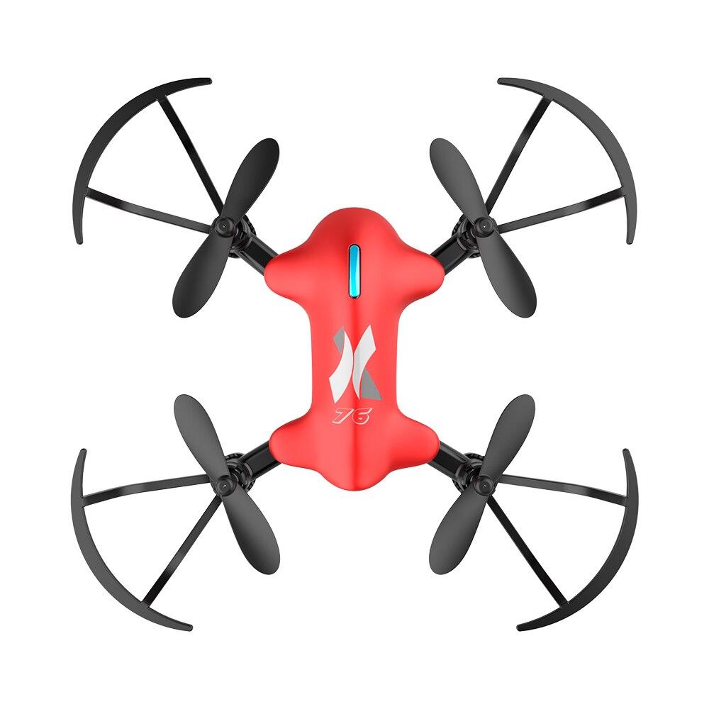 Dofus Brinquedos Drone de