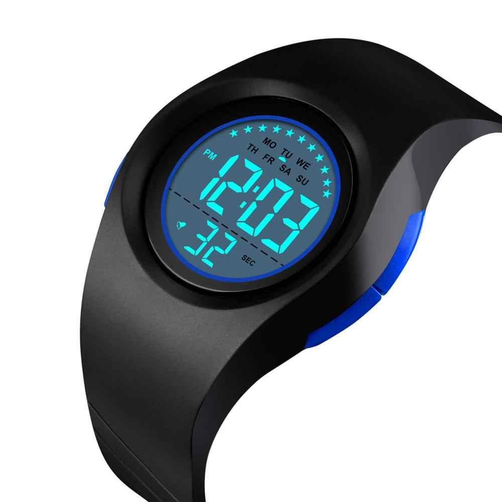 Skmei 1556 Boy Sport Digital Watch