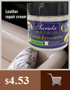 H47c7479d514f40df98ad06b5f3fd09bei 2In1 Plastic Sprinkler Nozzle For Flower Waterers Bottle Watering Cans Sprinkler Shower Head Gardening tools