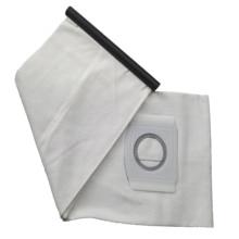 Sac à poussière en tissu pour aspirateur KARCHER, 1 pièce, sac de pièces daspirateur MV1 MV3 A2204 A2656 WD3.300 WD3.200 SE4001