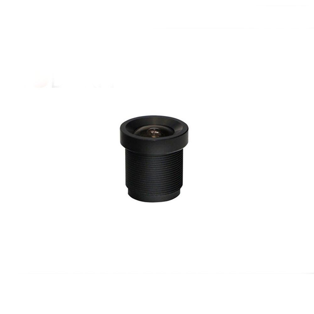 HQCAM 25mm 16mm 12mm 8mm 6mm 4mm 3.6mm 2.8mm 2.5mm 2.1mm 1.4mm CCTV Board MTV Lens M12*0.5, Wide Viewing  Suitable
