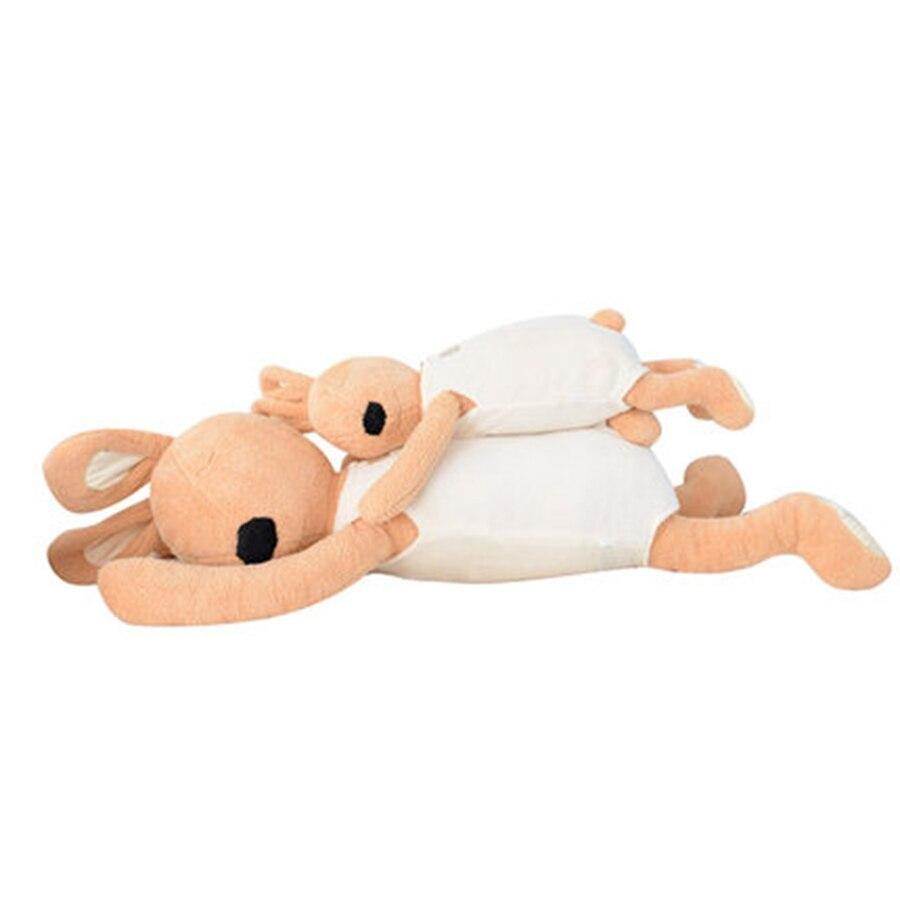 Stuffed Animal Plush Stuffed Animals Soft Toys Dolls For Girls kawaii Toys For Children Plush Toys CC50MR