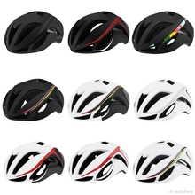 MTB Bike Helmet-Hat Cycling-Safety-Cap Bicycle Mountain-Riding Road Ultralight Racing