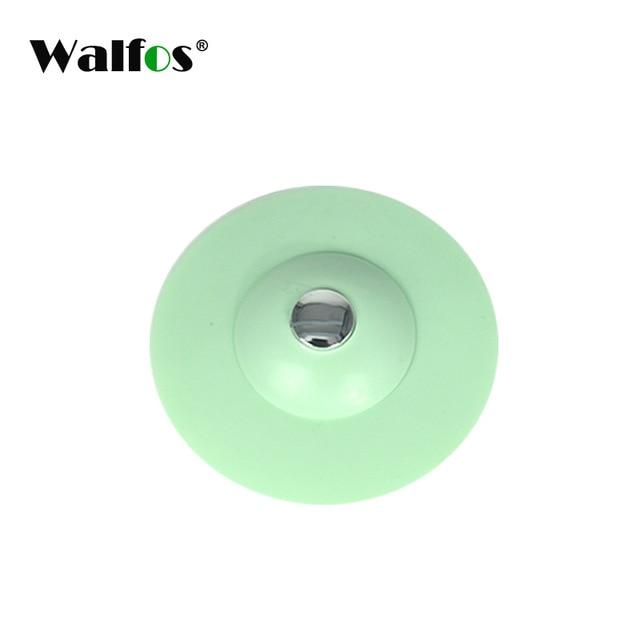1pc Green
