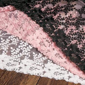 Garment Curtains Accessories 1