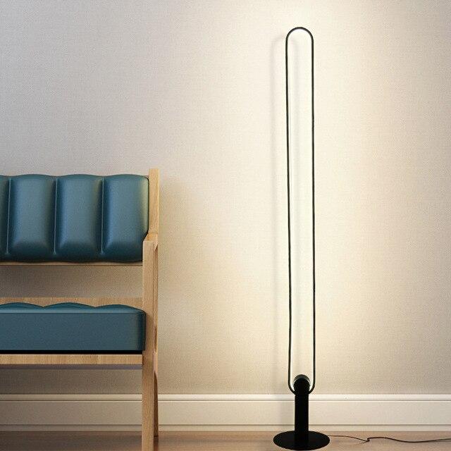 The Branch Floor Lamp 2