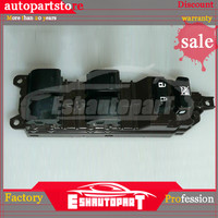Power Window Switch Electric Window Master Switch 84040-33070 8404033070 For Lexus ES350 Prius