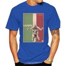 Camiseta maglia marco pantani ciclismo campione il pirata cesenatico 3 s-m-l-xl frete grátis camiseta
