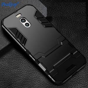 Cases Note Shockproof 7-Cover 3-Redmi 6A Xiaomi for 8 9-se/A2/A3-lite 9t Mi-Max Mix-2/3-redmi/5-5a/..