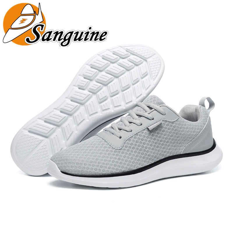 069cb1 Buy Hard Wearing Slip On Men Casual Shoes And Get