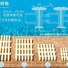 Сплайсинга канал раковина крышка решетка желоба слива пластик для бассейна кухня морской бассейн ванная комната