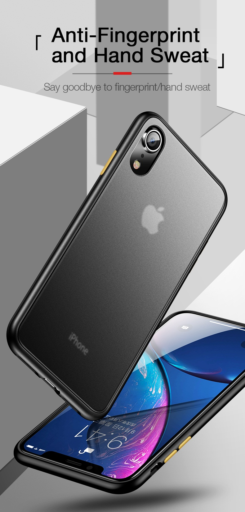 cover for iPhone xr (1)