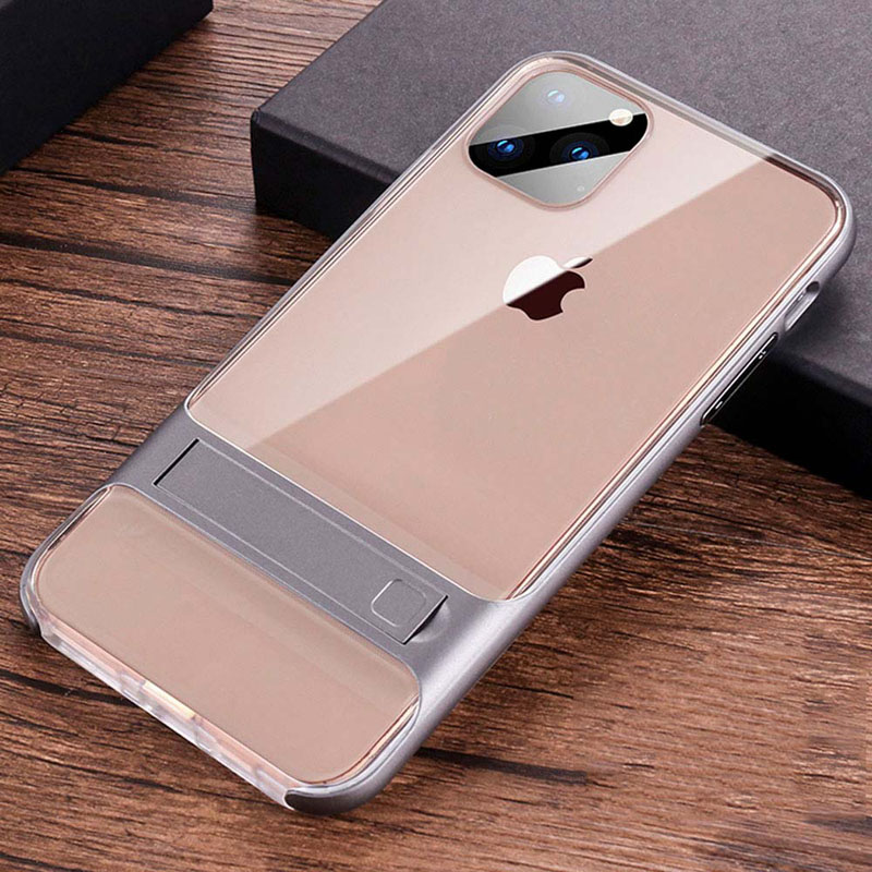 H47cd8949a2214d39aa044c666c399a72U Coque Cover SFor iPhone 7 Plus Case For Apple iPhone 7 8 Xr Xs X 10 11 10s 10r Pro Max iPhone7 7Plus 8Plus Plus Coque Cover Case