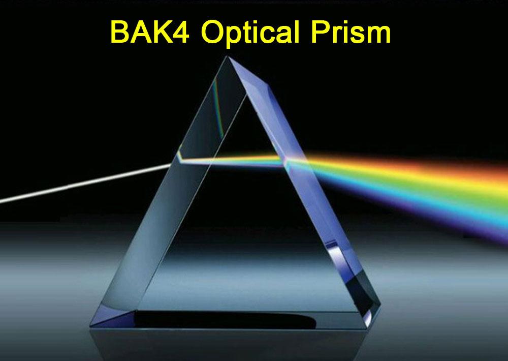 monóculo óptico de visão noturna para sniper,