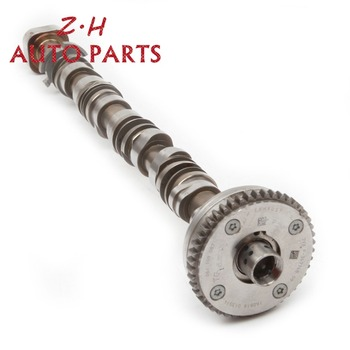 NEW Exhaust Outlet Camshaft Timing Gear Assembly 06K 109 022 AS For For Audi A4 Q5 TT VW Passat Skoda Seat 1.8T 2.0T 06K109022AS