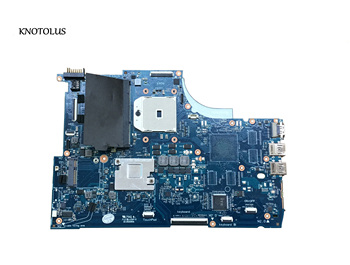 High quality 760042-001 760042-601 760042-501 FOR HP for ENVY M6-N010DX M6 M6-N Laptop Motherboard Mainboard 100% teste