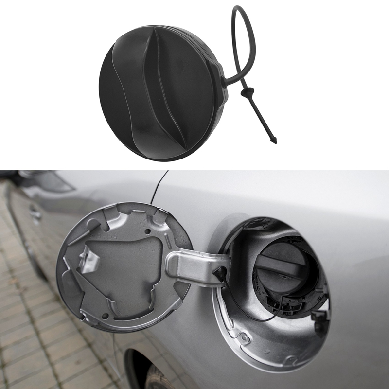 9677550480 Oil Gas Fuel Filter Inner Cap Tank Cover for Citroen C5 2014 2015 2016 2017 Peugeot 301 2008 3008