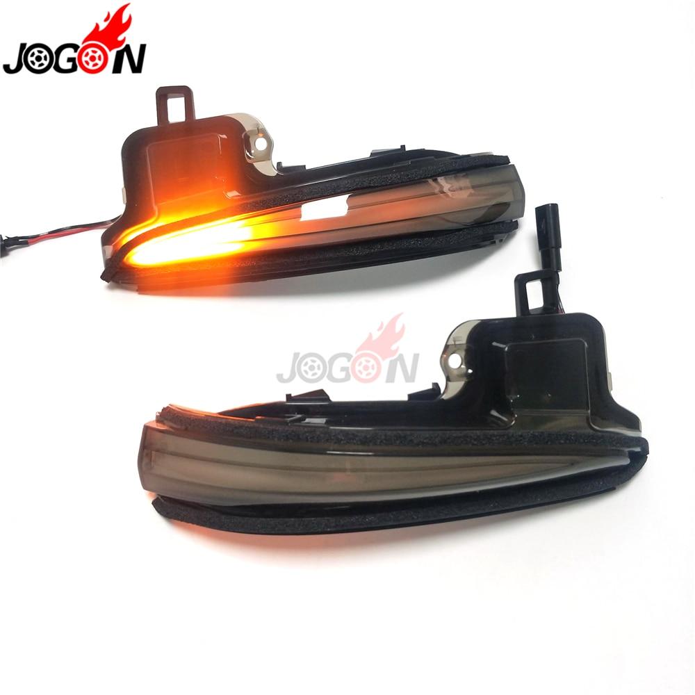 highlander tacoma 16-20 espelho luz indicadora