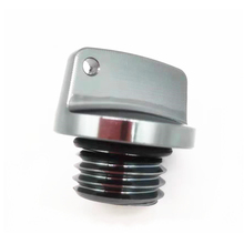 M20*2.5 Motorcycle Magnetic Oil Sump Nut Drain Plug Engine For DUCATI Monster 1200 821 DIAVEL Multistrada 1200S