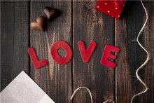 Vinyl Custom Valentine day  Photography Backdrops Prop Floral Rose Wooden Photo Studio Background F191220-39555 5x7ft valentine s day or wedding wall backdrop vinyl photography photo background studio prop