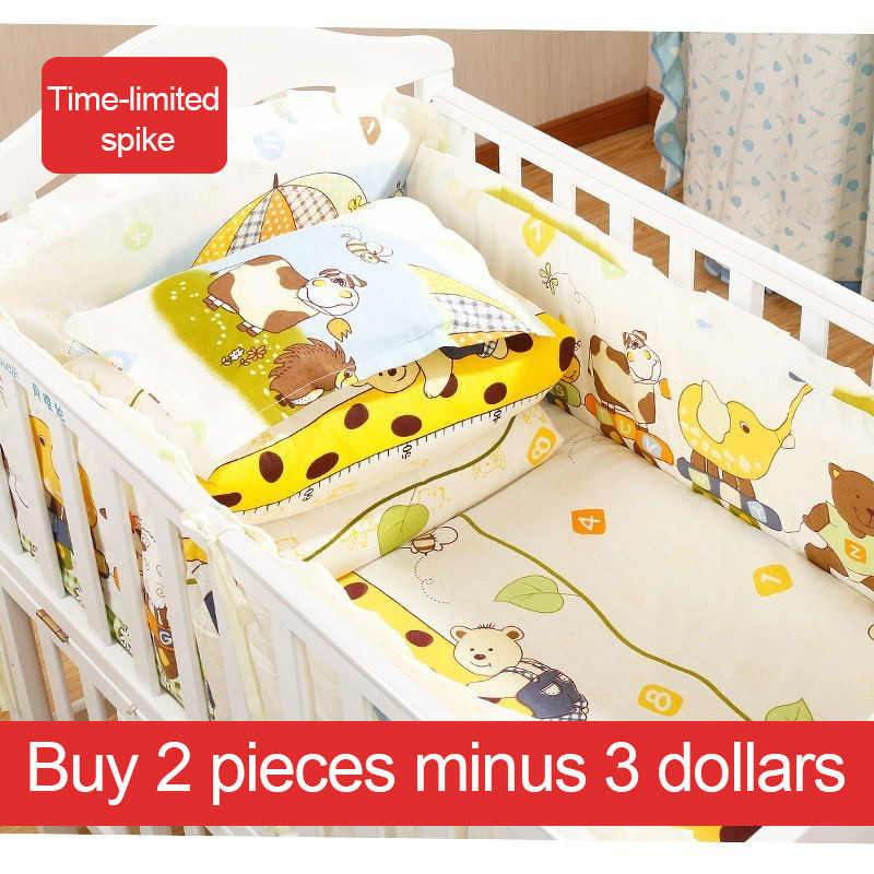 120*100cm Pure Cotton Baby Quilt Baby Bed Crib Quilt Cover Kids Sleeping Bag Sleep Sack Baby Items for Newborns Kids Bedding