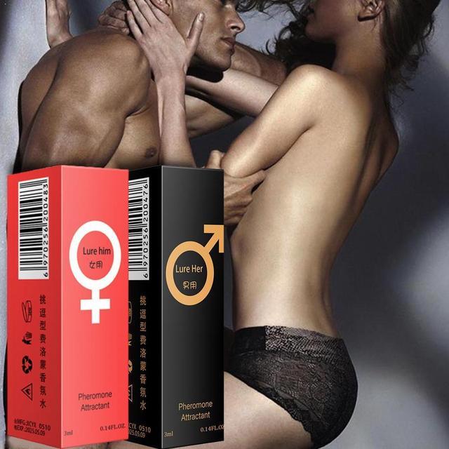 3ml mulher orgasmo produtos sexuais atrair feminino perfumado feromônio perfume flertando perfume para homem sedução 1