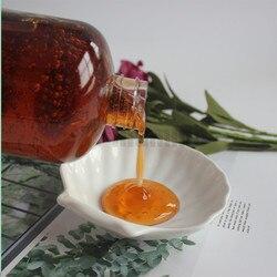 Astaxanthine Essentie Antioxidant Reparatie Serum Hydraterende Huidverzorging Gezicht Essentie Oem 500G