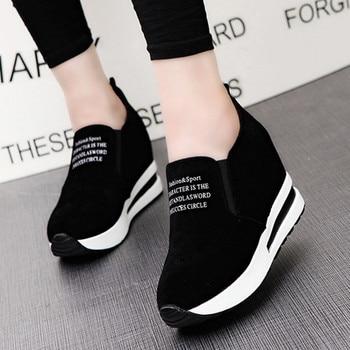 حذاء رائع للبنات 2020 1