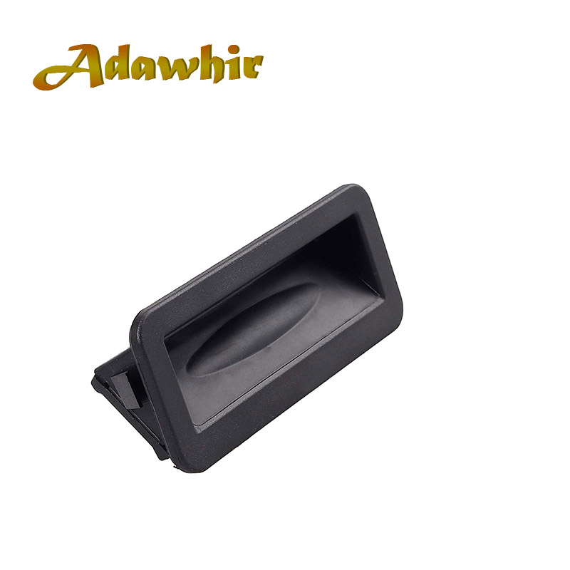6M5119B514AD 1857333 REAR TRUNK BOOT LID TAILGATE MICRO SWITCH FOR FORD TRANSIT S-MAX MONDEO FOCUS KUGA FIESTA GALAXY C-MAX