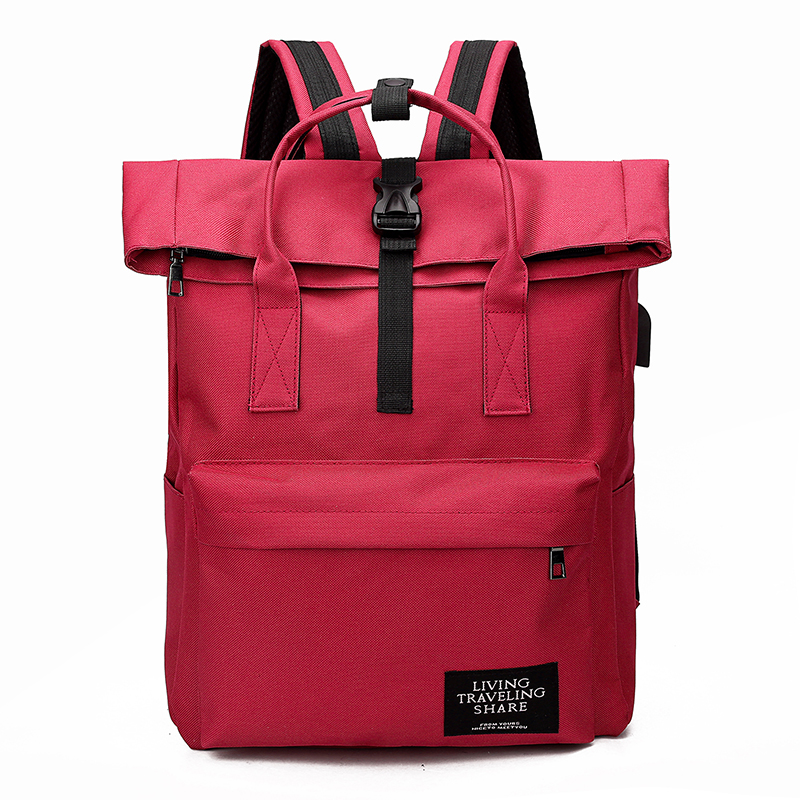 Fashion-USB-Laptop-Backpack-For-Women-Men-Shoulder-Bags-SchoolBag-Female-Mochila-Backpacks-For-Teenage-Girls (2)