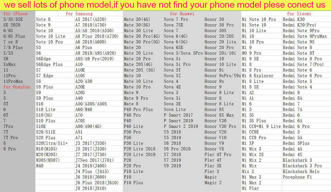 حافظة لهاتف شاومي ريدمي نوت CC9 10 9 9S 9T 8 8T 8A 7A 6A 5 5A 5X A1 A2 Pro Max Mix 3 2S Lite Plus